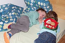 4d1d1c8188 Aktivitäten im Kind & Kegel